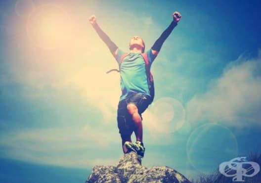 Отървете се от 11 вредни навика, за да бъдете успешни - изображение