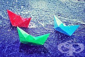 5 идеи за активна почивка в дъждовното време - изображение