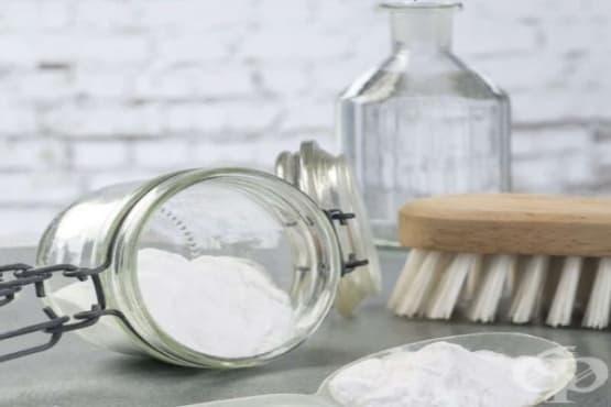 Почистете и освежете дома си чрез 2 лесни рецепти с изцяло натурални съставки - изображение