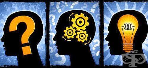 Подобрете функцията на мозъка си чрез логическа задача - изображение