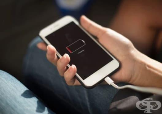 Подобрете работата на смартфона с 12 практични трика  - изображение