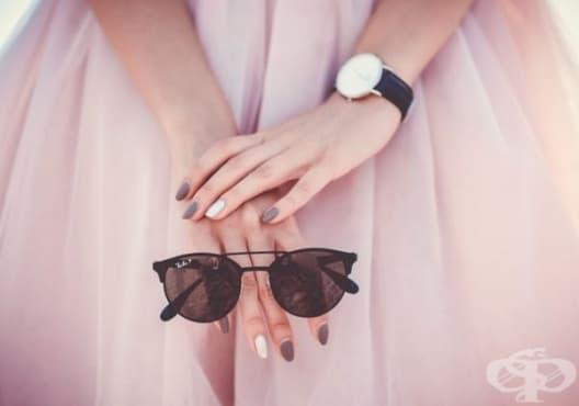 Подобрете външния вид с тези 10 полезни трика - изображение