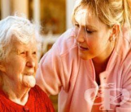 Помагайте си чрез бележки и повече разговори, ако страдате от болестта на Алцхаймер - изображение