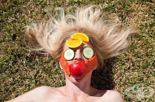 4 ценни съвета за грижа за кожата в горещото време - изображение
