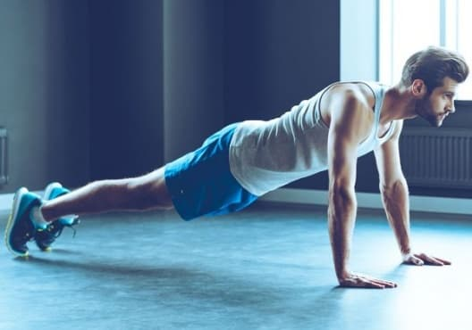 Правете упражнения редовно, за да подобрите паметта и концентрацията - изображение