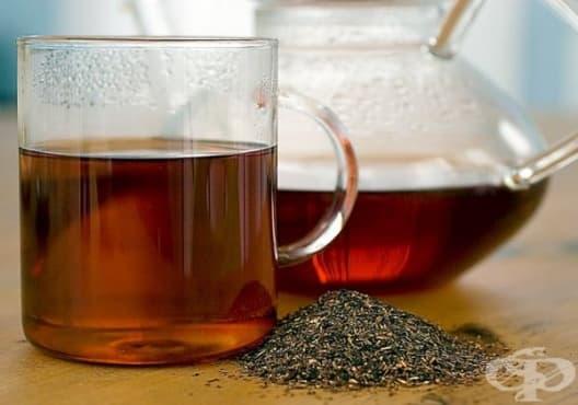 Преборете сънната апнея с мед и черен пипер - изображение