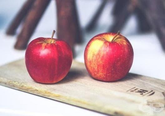 Пречистете стомашно-чревния тракт с напитка от ябълка, мед, чиа и ленено семе - изображение