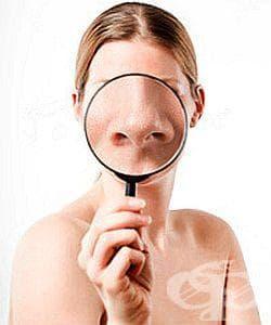 Промивайте носа си със солен разтвор срещу синузит, секрети, грип и настинка - изображение