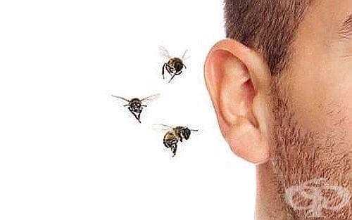 Премахнете шума в ушите с бирена мая, лимон или солена вода - изображение