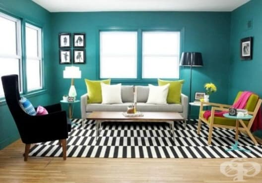 Преобразете дома си с 10 практични съвета - изображение
