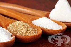 Приемайте не повече от 50 грама захар на ден, ако страдате от диабет - изображение