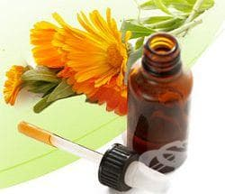Пригответе си билкова тинктура в домашни условия - изображение