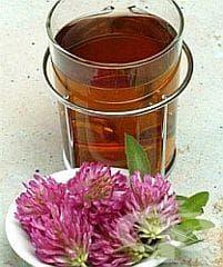 Пригответе си лек за стави по руска рецепта с водка - изображение