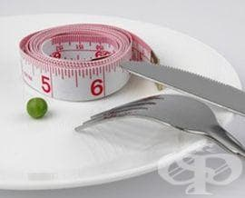 Използвайте хитринки, за да ядете по-малко, без да гладувате - изображение