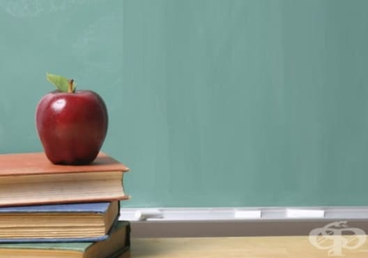 Припомнете си 7 училищни трика, които още работят - изображение