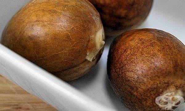 За сгъстяване на косата пригответе си този лесен шампоан със семе от авокадо - изображение