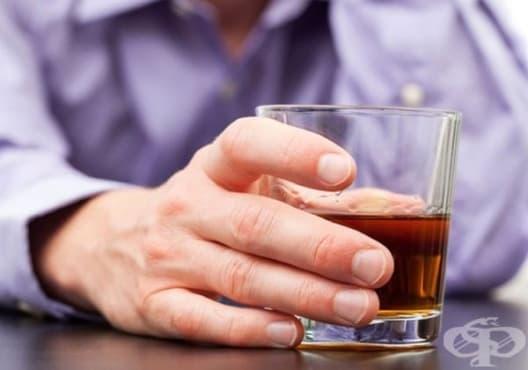 Разберете дали страдате от алкохолна непоносимост чрез тези 9 признака - изображение