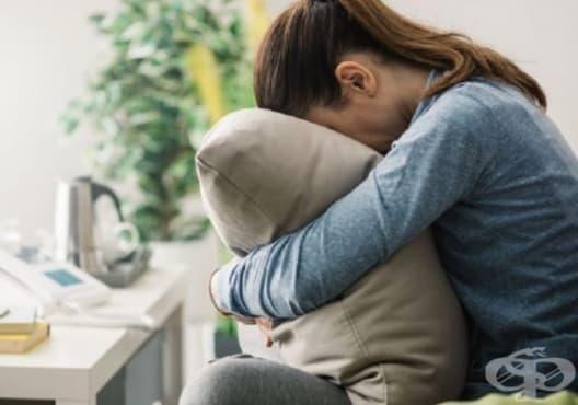 Разберете дали страдате от хормонален дисбаланс с тези 11 признака - изображение