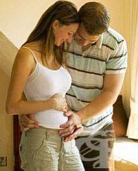Разпознайте ранните признаци на бременността - изображение