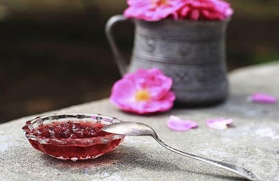Консумирайте розово сладко поради 3 причини   - изображение