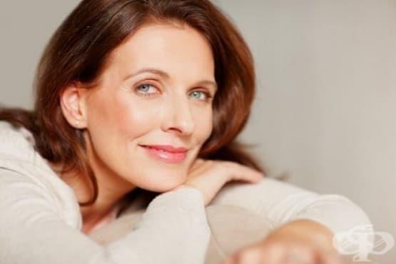 Следвайте 5 основни правила, за да сте в добра физическа форма след 40 годишна възраст - изображение