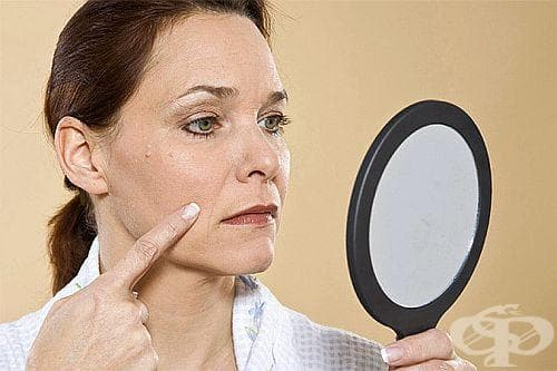Спазвайте 5 правила, за да не остарявате преждевременно - изображение
