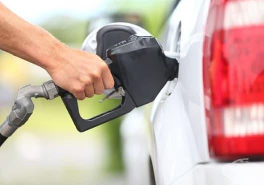 Спестете пари от гориво с тези 8 шофьорски трика - изображение