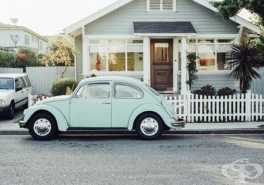Спестете време и нерви с тези 11 автомобилни трика - изображение