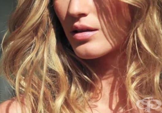 Спрете да вярвате в тези 10 мита за косата - изображение