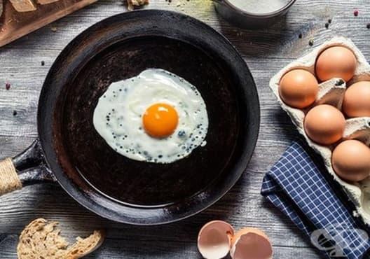 Станете експерт в кухнята с тези 11 хитри трика - изображение
