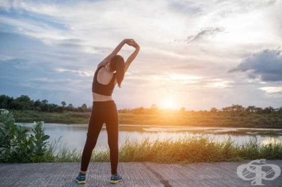 Подобрете метаболизма и кръвната захар с таурин - изображение