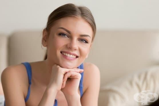 Заздравете слабите зъби с 5 натурални добавки - изображение