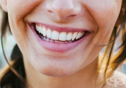 Топ 10 храни, които увреждат зъбите - изображение