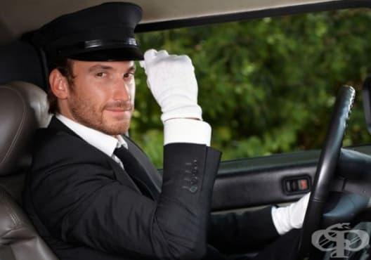 12 топ съвета от опитни шофьори - изображение