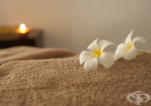 Този кратък наръчник ще ви направи истински гуру на масажите  - изображение