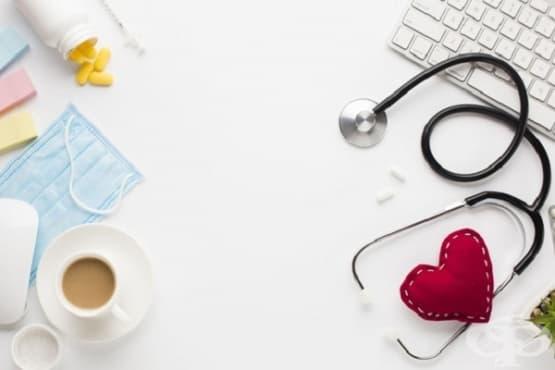 Холестерол и триглицериди - как да намалите стойностите им в изследванията си? - изображение