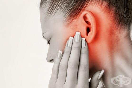Облекчете ушната инфекция с 5 домашни средства - изображение