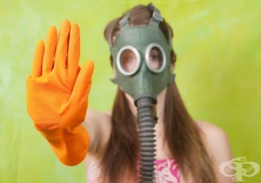 """""""Вината не е моя"""" и 7 други неща, които токсичните хора правят - изображение"""