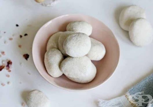 Внесете уют и хармония у дома с ароматни камъчета  - изображение