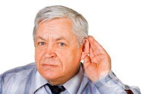 За да чувате добре, капвайте в ушите си извлек от лайка и седефче - изображение