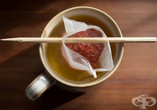 За подобряване на сексуалната активност и ерекцията пийте отвара от шафран - изображение