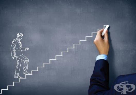 Забравете за тези 7 фрази, ако искате да бъдете успешни - изображение