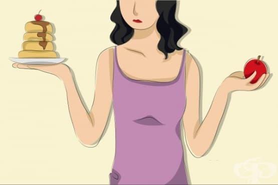 6 съвета как да се преборите с вредния навик от прекомерна консумация на захар - изображение