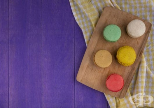 Заместете захарта с 10 алтернативни средства  - изображение