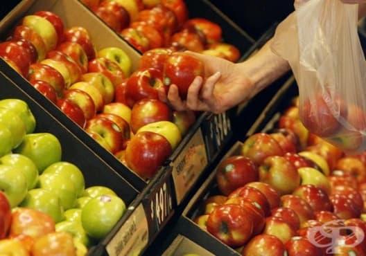 Запазете плодовете и зеленчуците свежи за по-дълго време с тези 18 гениални трика - изображение