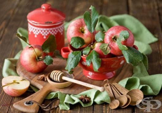 Запазете плодовете свежи за по-дълго време с медена вода - изображение