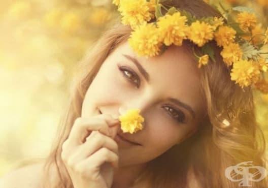 Защитете кожата от слънчевите лъчи със 7 вида храни - изображение