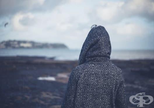 Защо е толкова важно да знаете за високо функциониращата депресия? - изображение