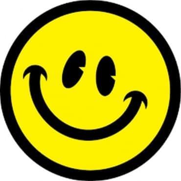 Как да завършите работния си ден с усмивка, част 1 - изображение