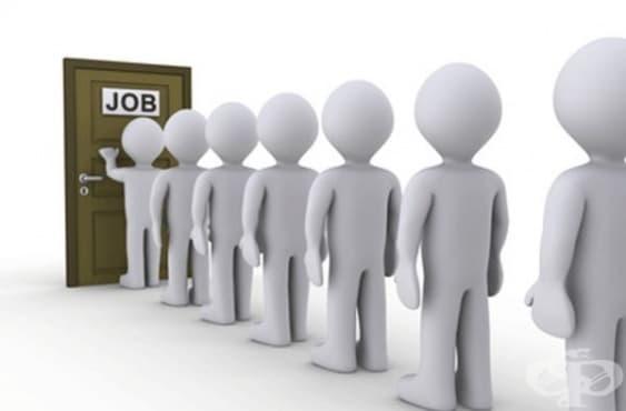 Съветът по заетостта увеличи с половин милион лева програмата за заетост на хората с увреждания - изображение